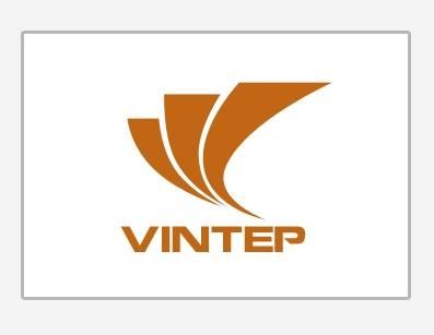 Giới thiệu Công ty cổ phần Vintep