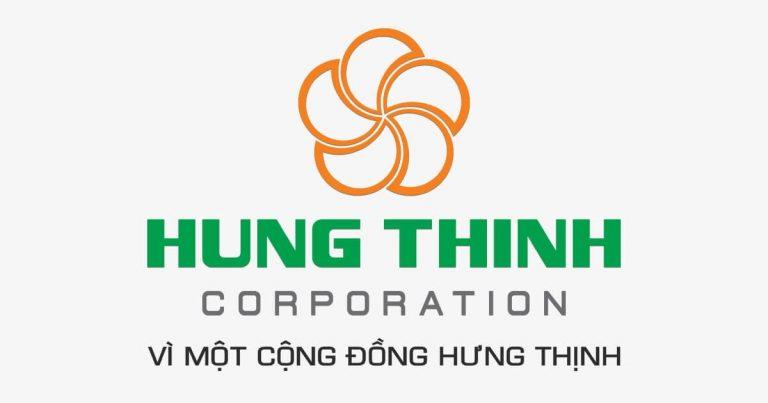 Giới thiệu Công ty CP tập đoàn Hưng Thịnh