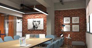 Mẹo phong thủy giúp tăng hiệu suất làm việc cho phòng marketing