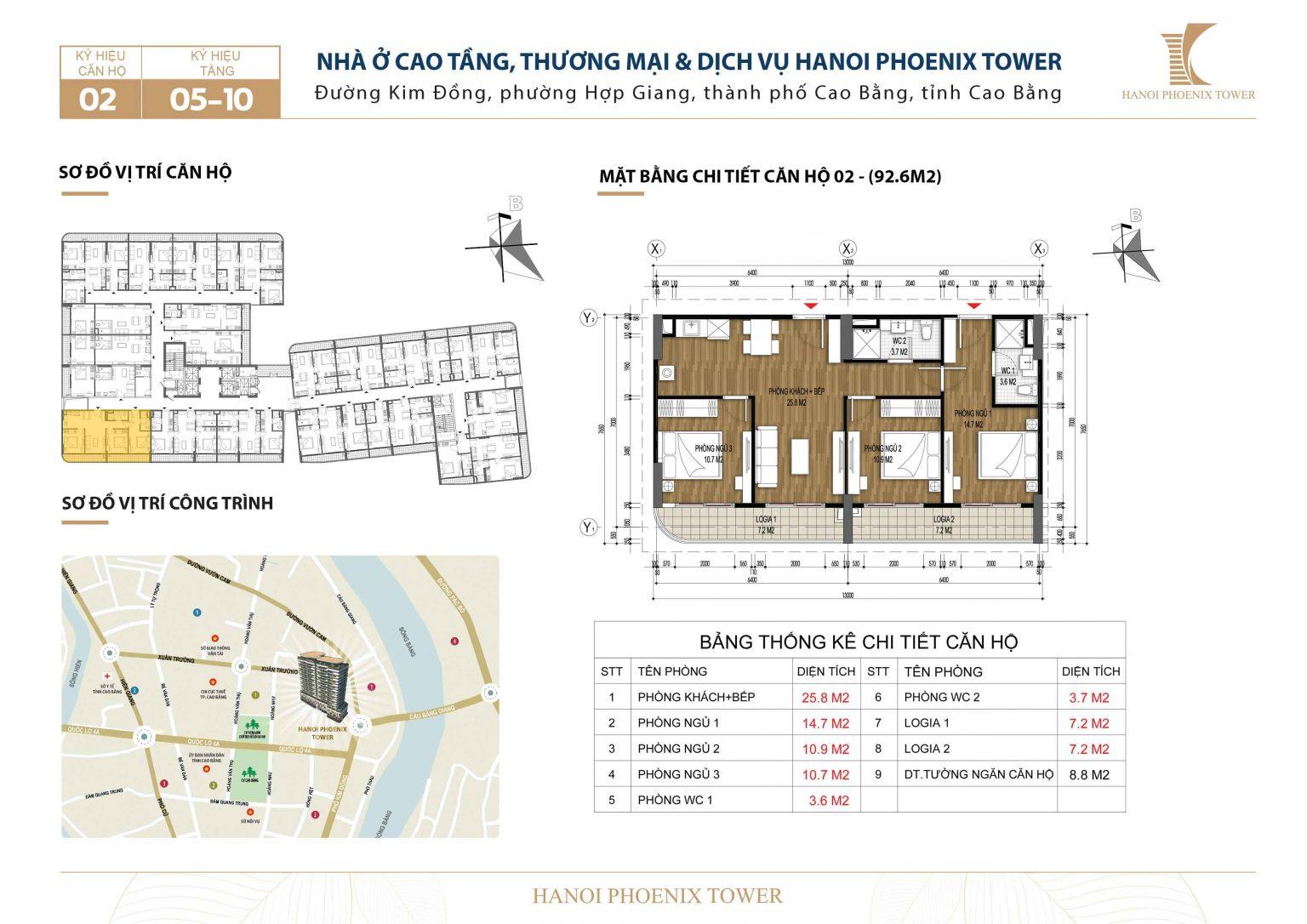 mat-bang-hanoi-phoenix-tower-can-so-2-1536x1086