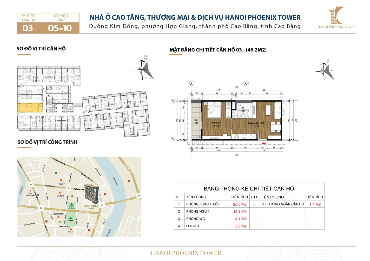 mat-bang-hanoi-phoenix-tower-can-so-3-1536x1086