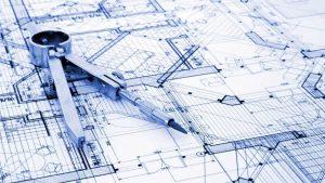 Nhiều dự án tại Hà Nội chậm triển khai, vi phạm Luật Đất đai